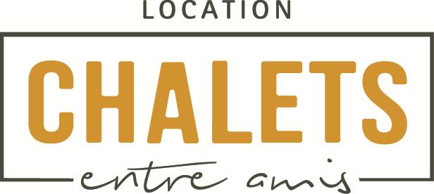 Chalets Entre Amis Logo Final 2017