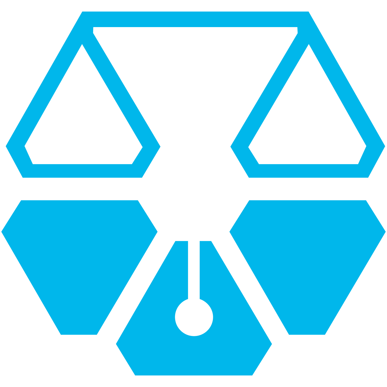 Logo Profession Notariale Logo Couleur Rgb Juin 2020