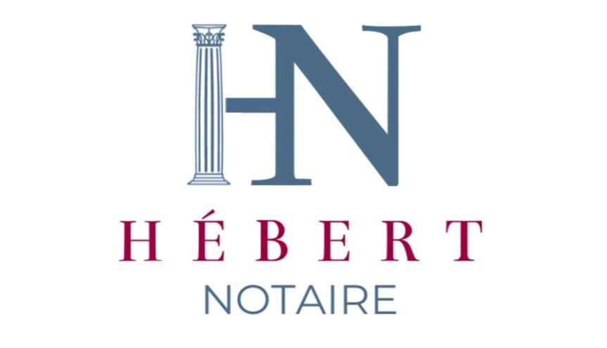 Hebert Logo Sans La Ligne