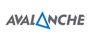Avalanche Logo Fc