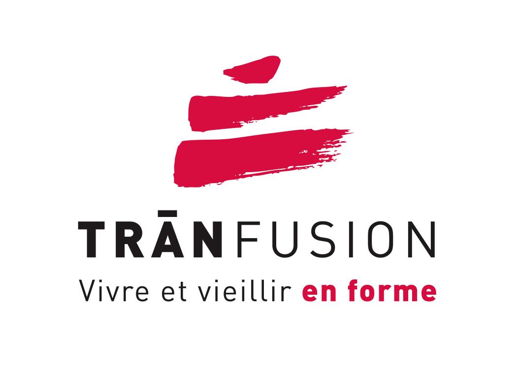 Logo Trans Fusion
