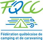 Test Logo Fqcc