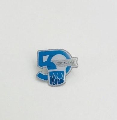 Epinglette 50E