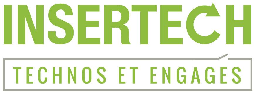 Logo Insertech