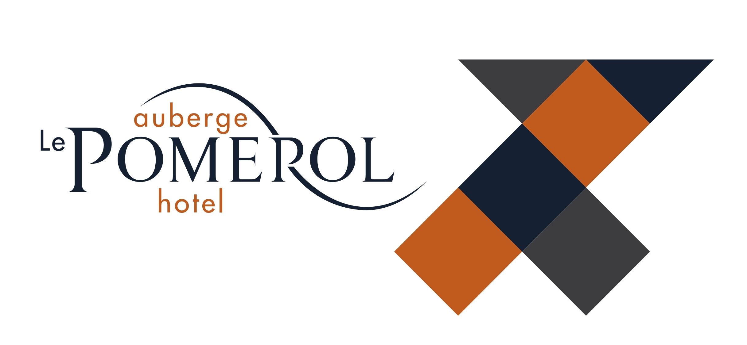 Le Pomerol Logotype 2017 Cmyk 001