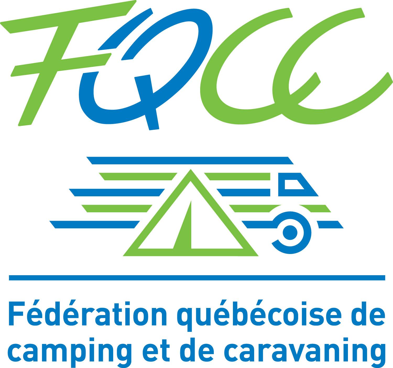 Logo Fqcc 2009 Coul