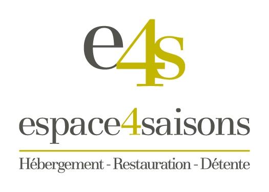 Logo E4 S