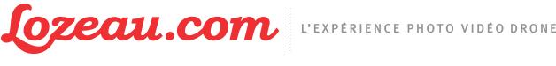 Lozeau Logo