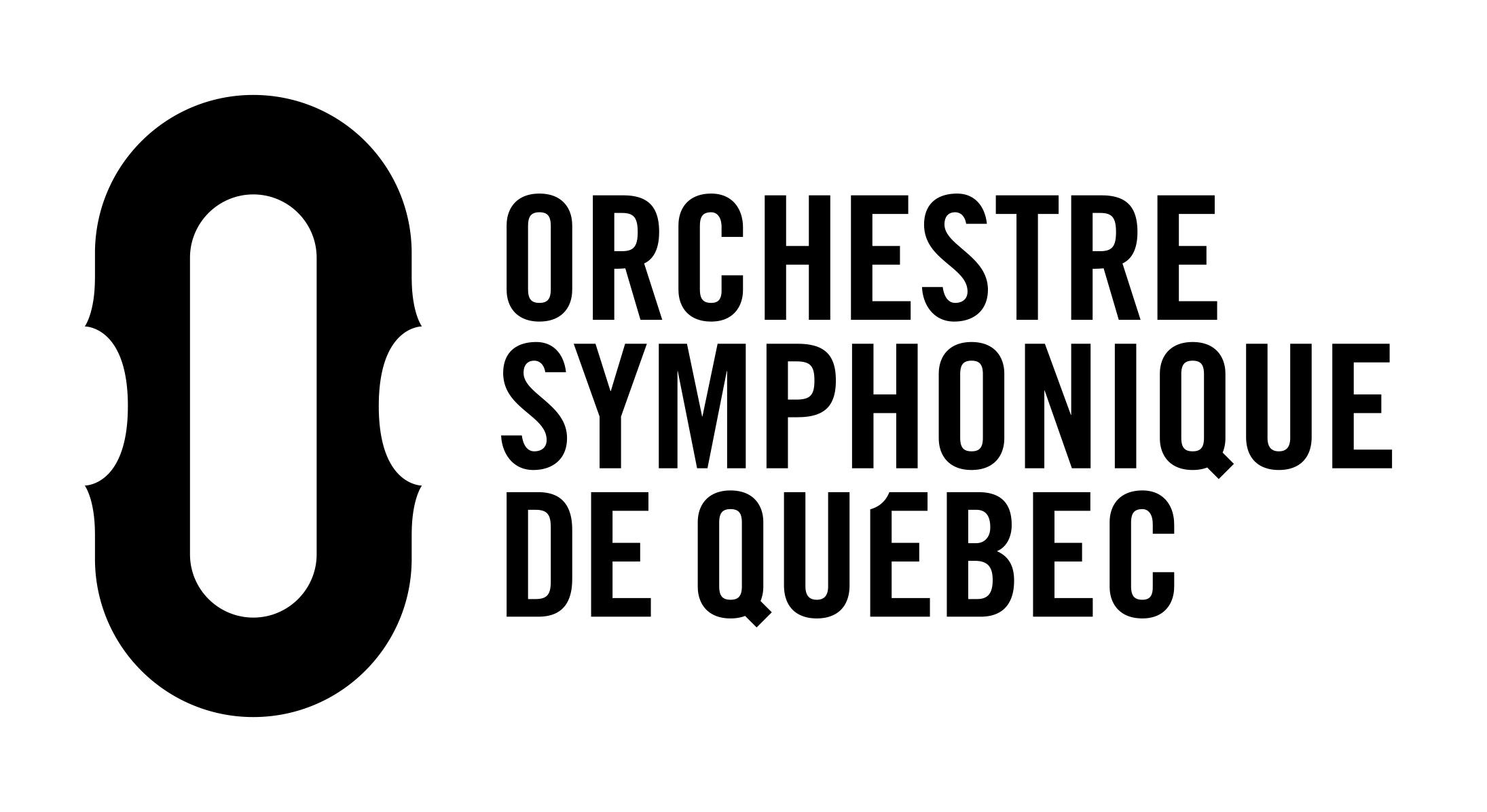 Osq Logo Complet Noir V1