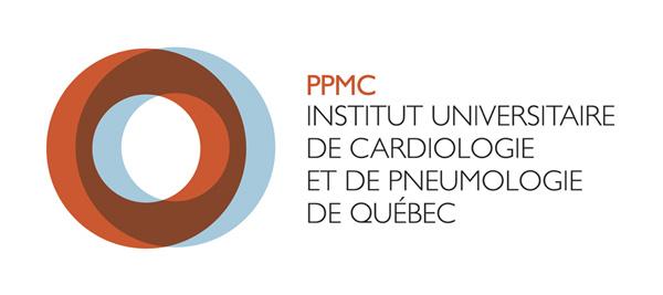 Iucpq Ppmc Logo Janvier 2020