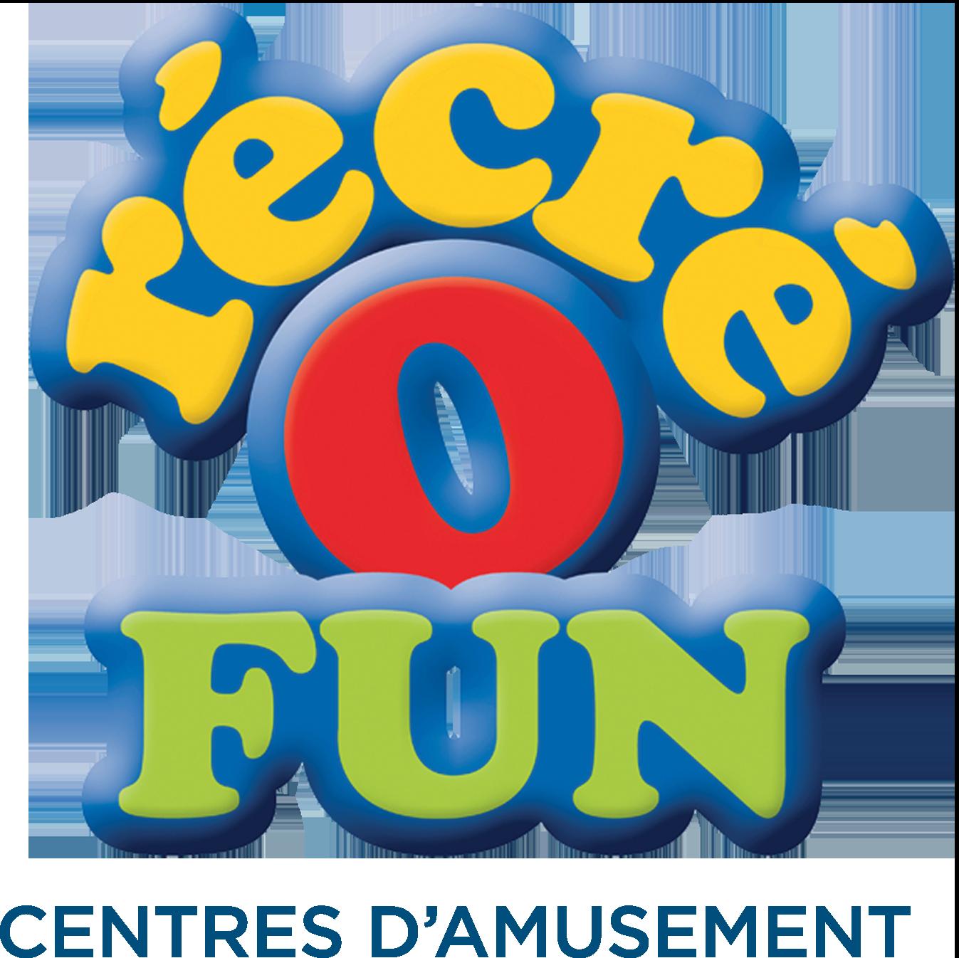 Recre Ofun Logo Janvier 2020