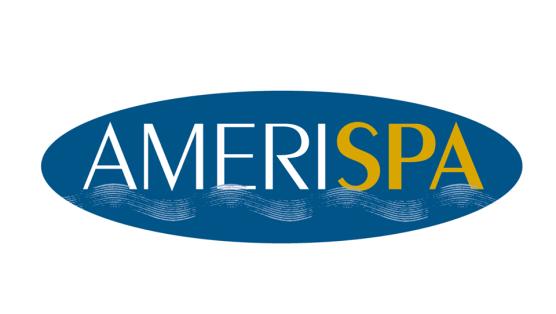 Amerispa E1474399696241 556X314