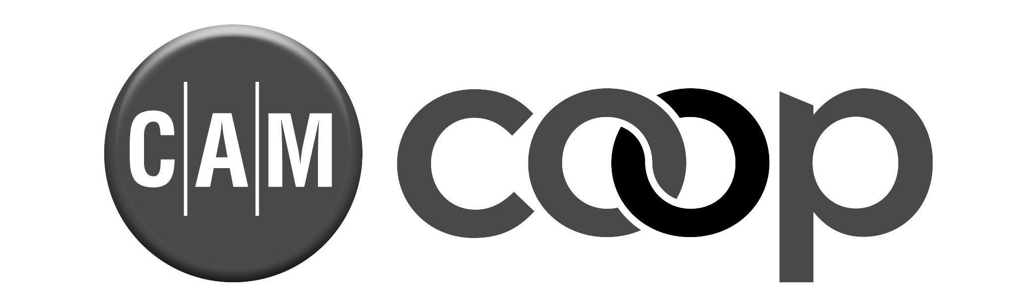 Cam Coop