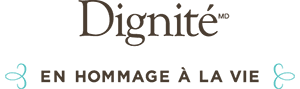 Dignite Janv 2019 002