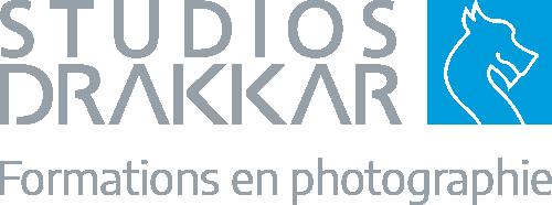 Studio Drakkar Logo Septembre 2019