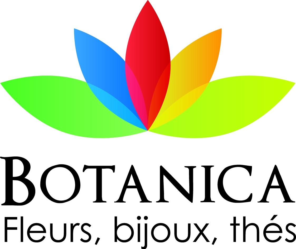 Botanica Fleurs Bijoux Thes Vertical 002