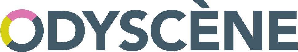 Logo Odyscene 1