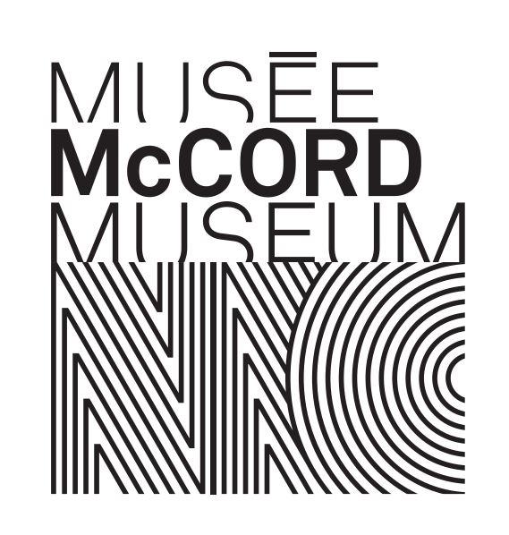 Musee Mc Cord 002