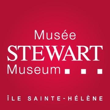 Musee Stewart