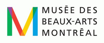 Musee Des Beaux Arts Mtl