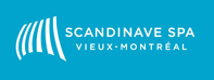 Scandinave Spa