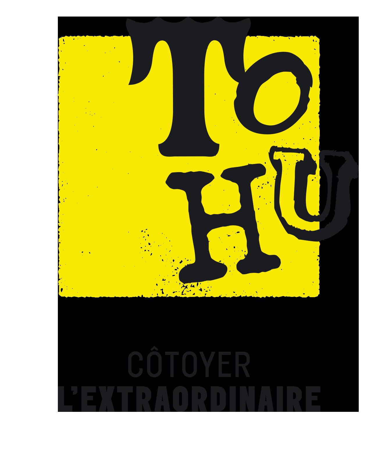 To Hu
