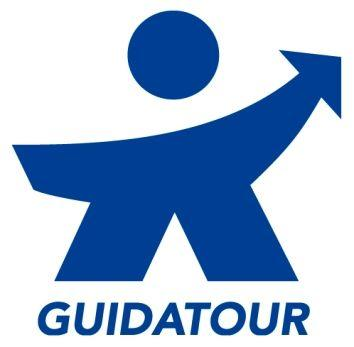 Logo Guidatour Grand Bleu 003