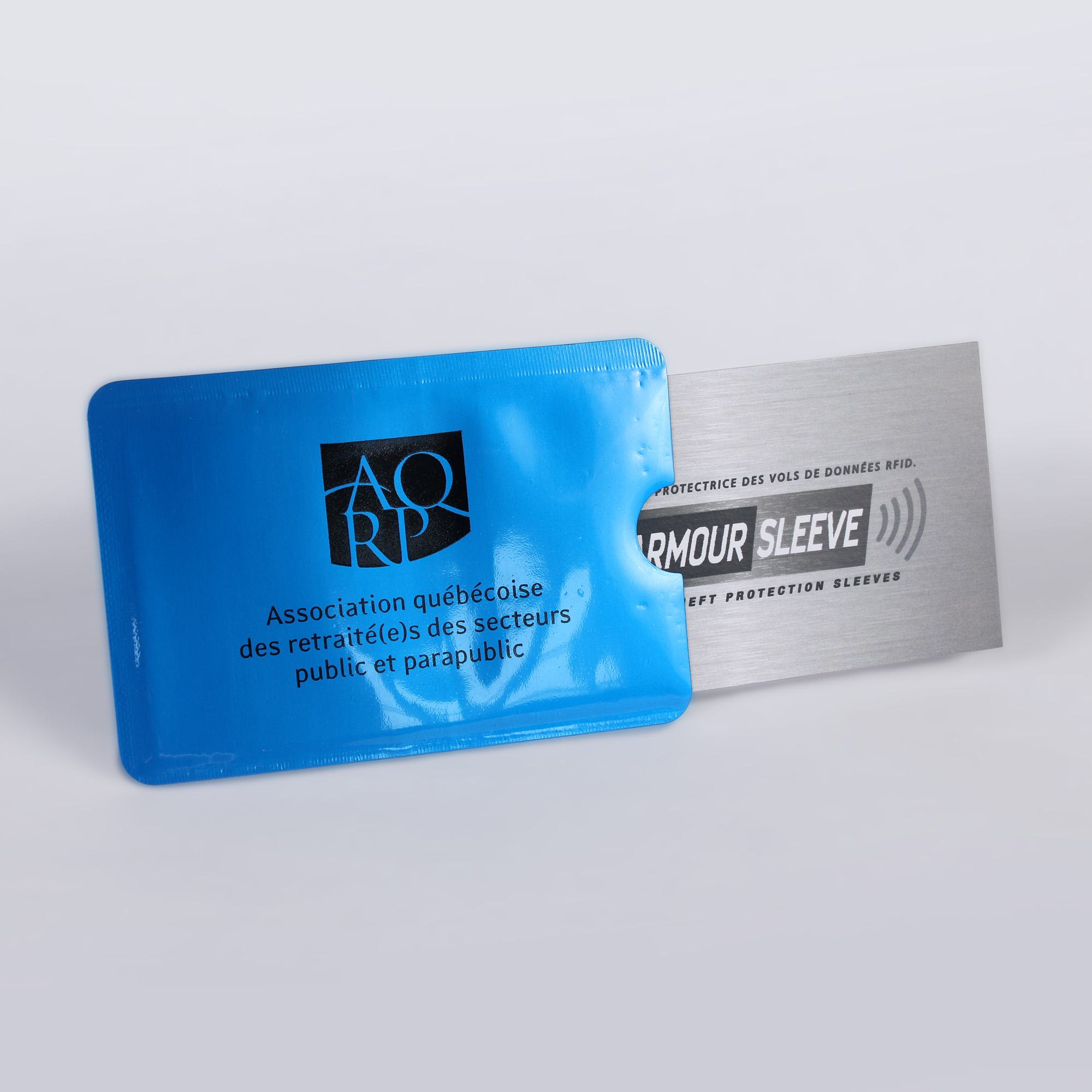 Enveloppe Carte Img 9847
