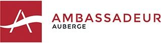 Ambassadeur Auberge