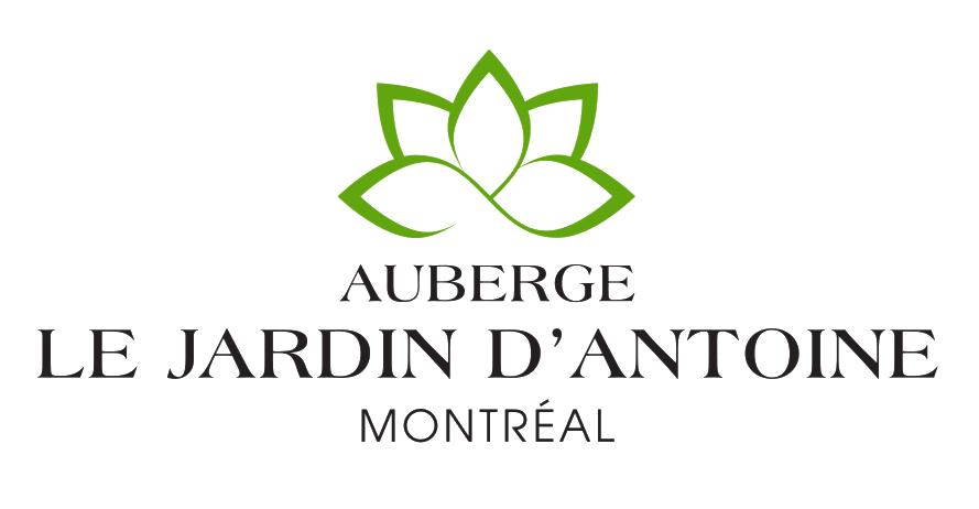 Auberge Jardin D Antoine