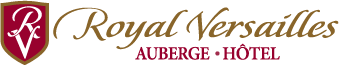 Auberge Royal Versailles Hotel Montreal Est