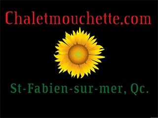 Chalet Mouchette