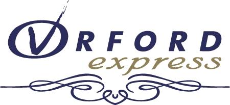 Orf Express Logo2012 Fin2 Fevrier 2019