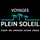 Voyages Plein Soleil