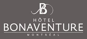 Logo Bonaventure 003