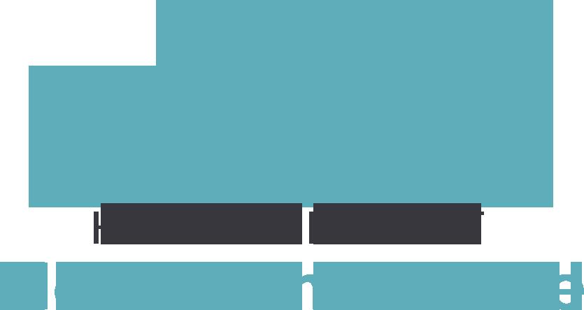 Logo Hebergement Mont Sainte Anne@3X