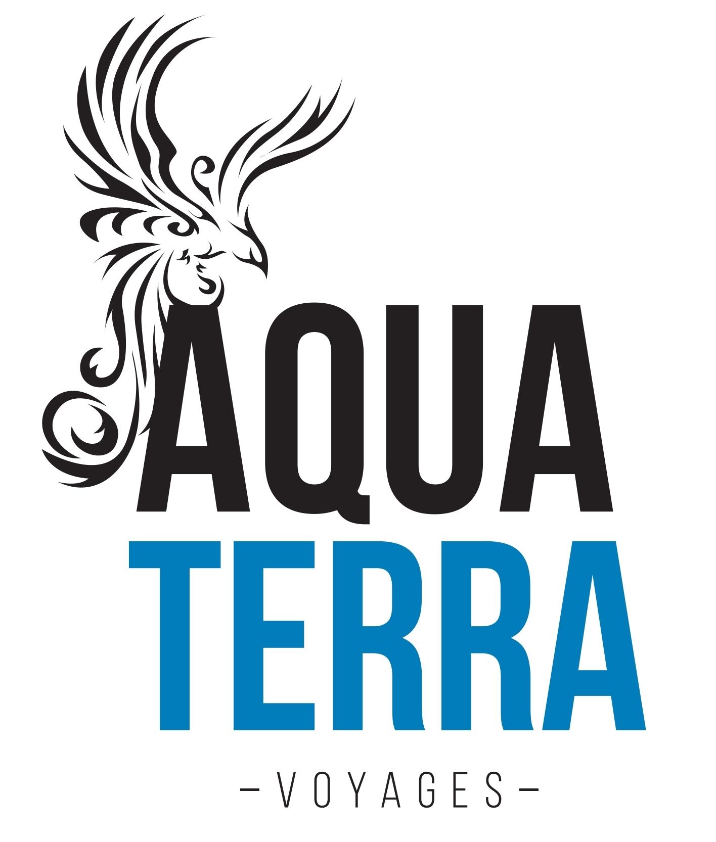 Logo Aqua Terra 001