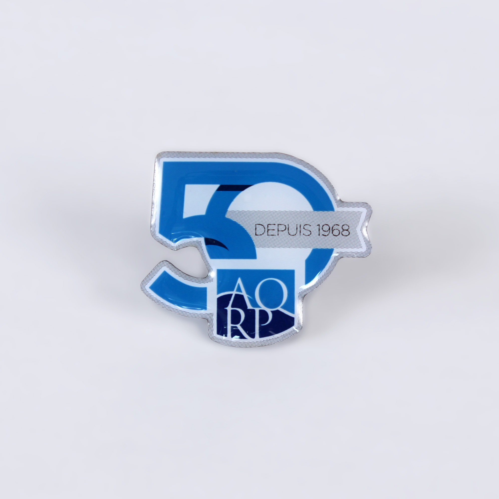Pin 50 Img 9844