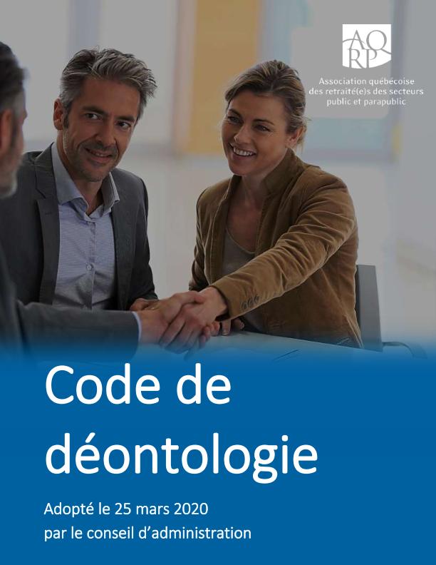 Code 1 001