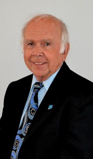 Daniel Goulet