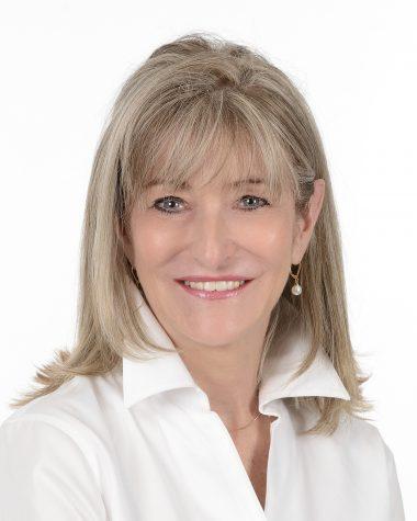 Louise Bernier Buste 0972