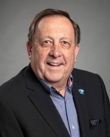 Paul Rene Roy 2058